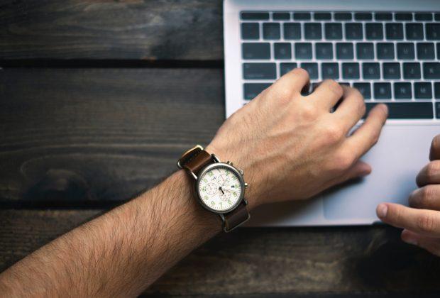 Czym są porady online Jak to działa Czy warto korzystać z konsultacji online