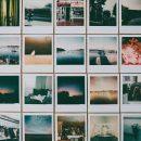 Jak rozpoznać dobry, internetowy fotolab