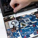 naprawa komputerów białystok